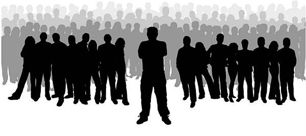 Когда же мы, интроверты, придем к власти?