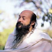 Ошо «Медитация - наука осознавания»