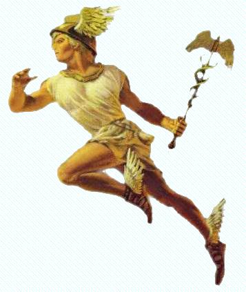 Аид или Гадес, Плутон, в греческой мифологии бог.