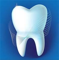 Новые зубы вырастут в любом возрасте