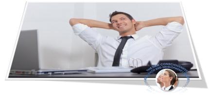Самосаботаж: увидеть страхи, просто Быть!
