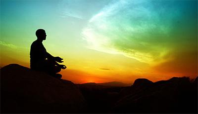 MBSR: освобождение от стресса с помощью медитации