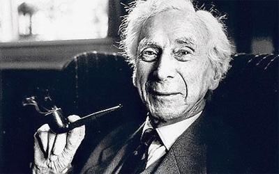 Бертран Рассел «Внесла ли религия полезный вклад в цивилизацию?»