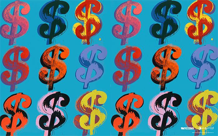 Кен Уилбер «Правильные баксы»