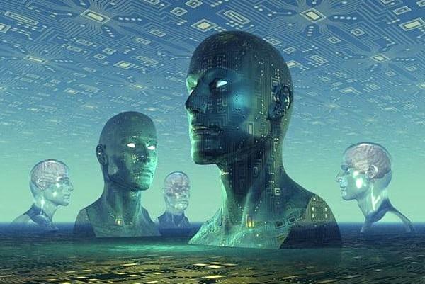 Цивилизационный переход: возможность или неизбежность?